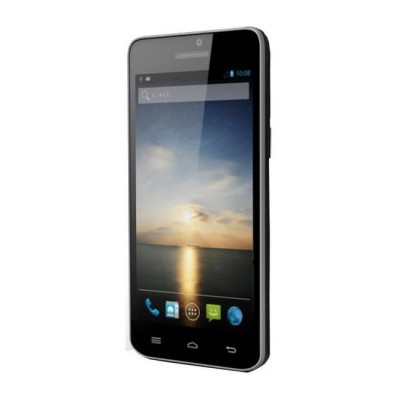 NEWLAND N5000 THIMFONE 2D WF+BT+3G ANDROID TERM.