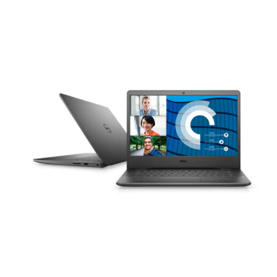 DELL NB VOST 3400 N4013VN3400EMEA01_U I5-1135G7 8GB 512SSD 2GB NVIDIA GEFORCE MX330 14 UBUNTU