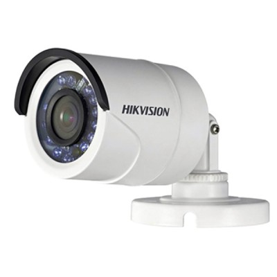 HAIKON DS-2CE16C0T-IR 1MP 2.8MM HD-TVI METAL KASA BULLET KAMERA